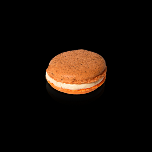 _0001_MACARONS_SPECULOOS