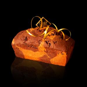 _0006_BISCUITERIE_CAKE MARBRE