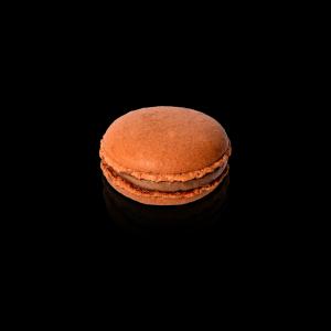 _0009_MACARONS_CHOCOLAT