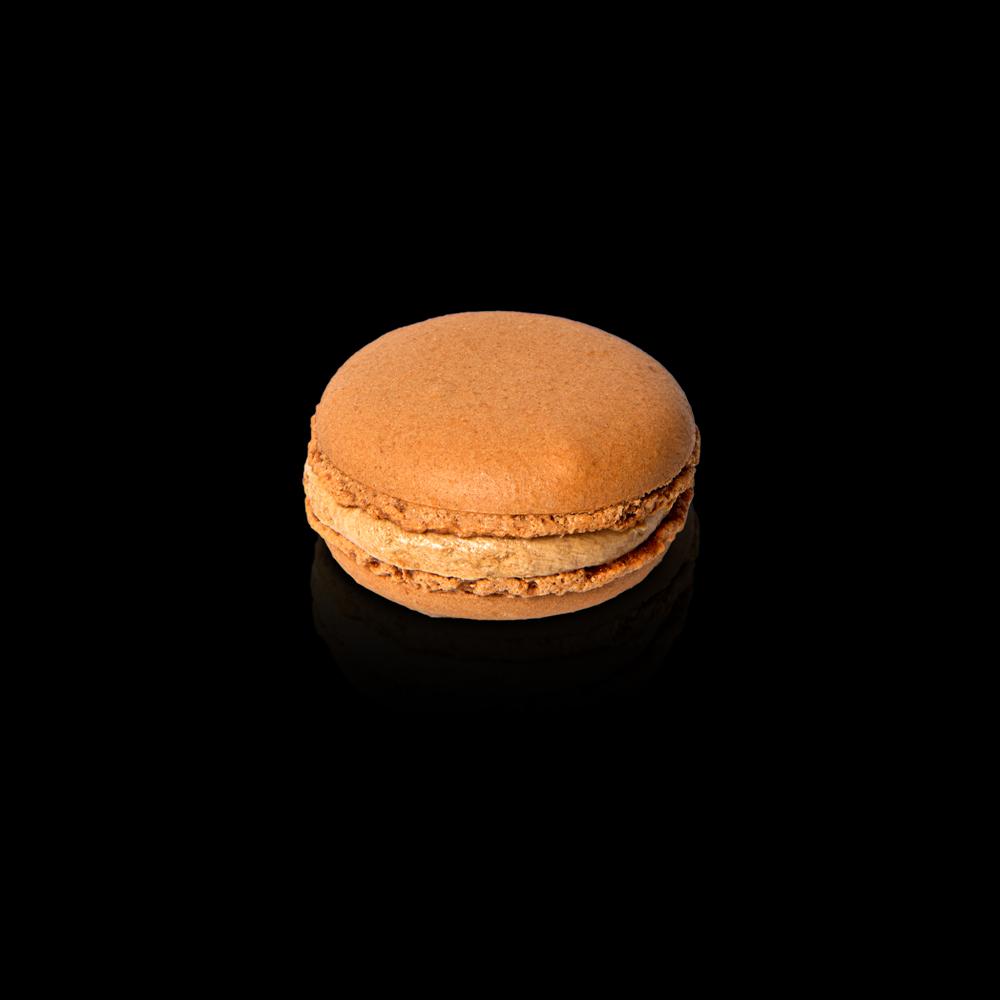 _0011_MACARONS_CAFE