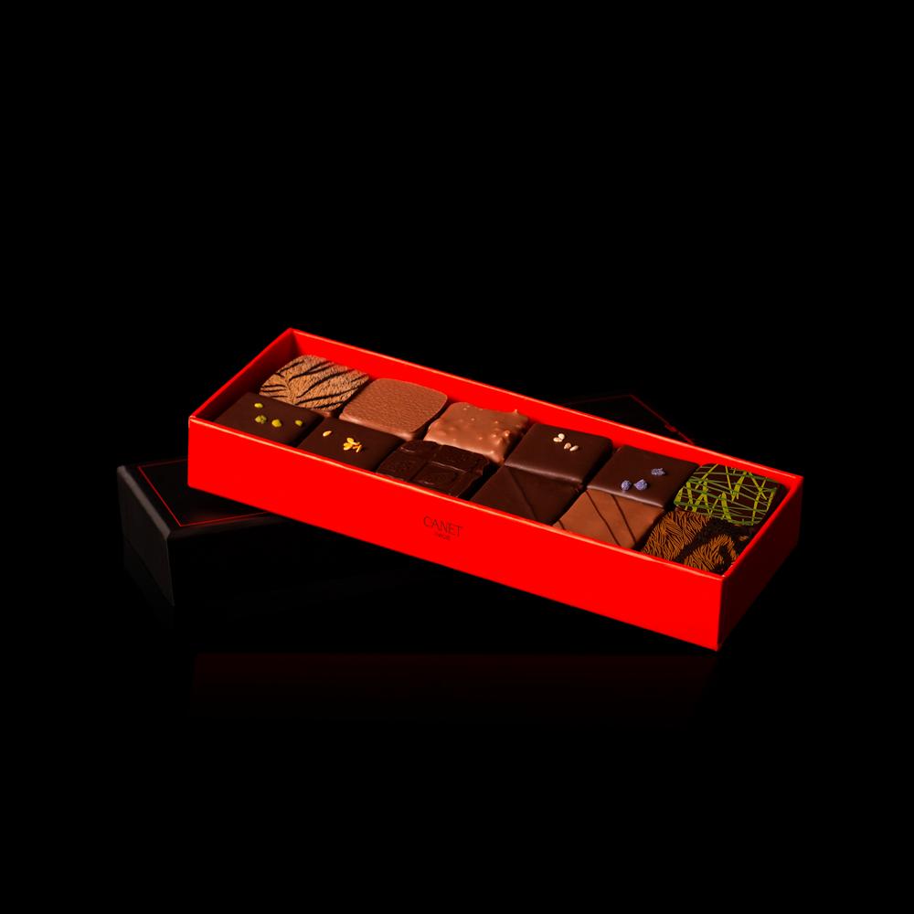 _0014_CHOCOLAT_BALLOTINPETIT