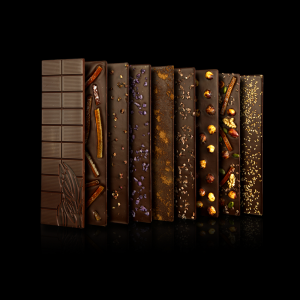 _0022_CHOCOLAT_TABLETTES